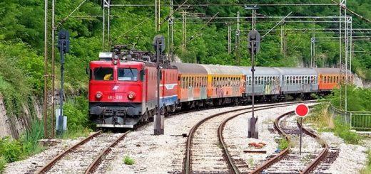 Zeleznice-brzi-voz-720x340