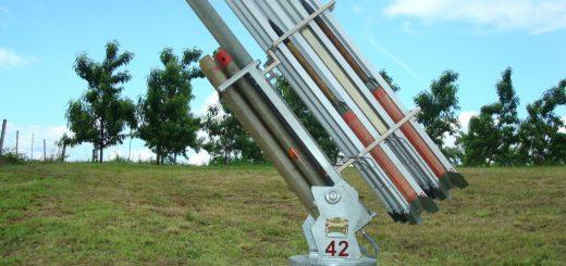 protivgradne-rakete-1024x768