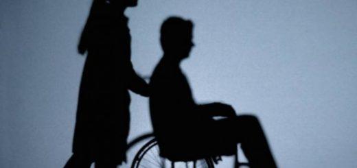 invalidi projekat