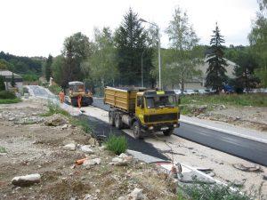 kragovo-1024x768