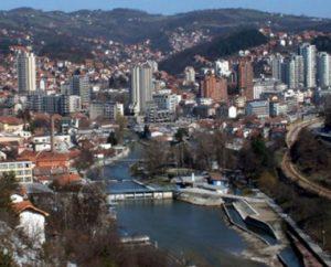 uzice-grad