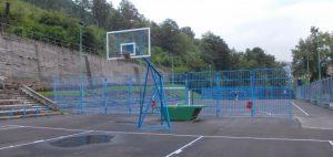 veliki-park