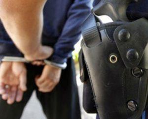 hapsenje-policija