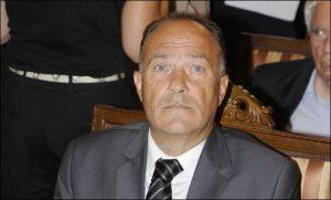 ministar-sarcevic