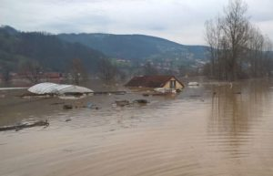 poplave-lucani