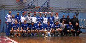 Foto: M.Nikolić