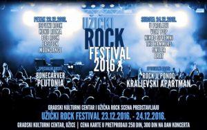 rok-festival