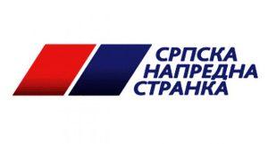 sns-logo1