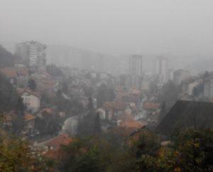 uzice-u-smogu