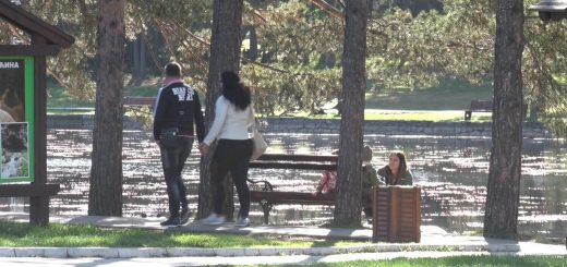 letnja turisticka sezona Zlatibor