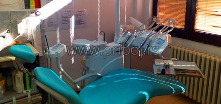 stomatoloska stolica