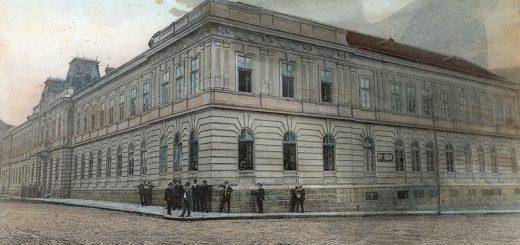 Istorijski arhiv