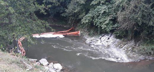 vanredna situacija Ivanjica