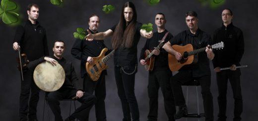 Orthodox Celts u GKC
