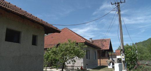 Kuća Kneževića u Prijepolju