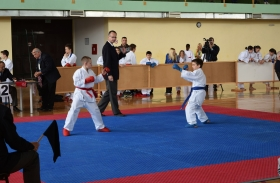 karate cigota 1