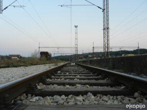 pruga_zeleznica_8_090913_tw1024