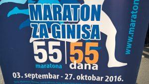 maraton-za-ginisa