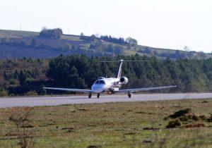ponikve-avion
