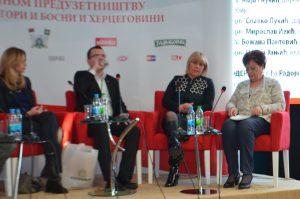 zlatibor-konferencija1