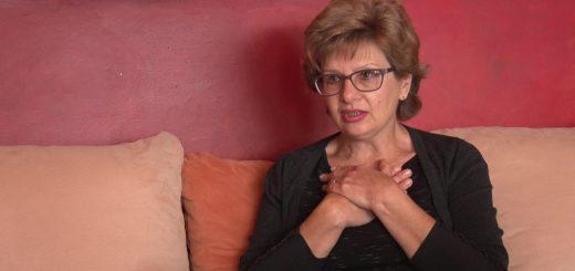 Marijan Đurđić