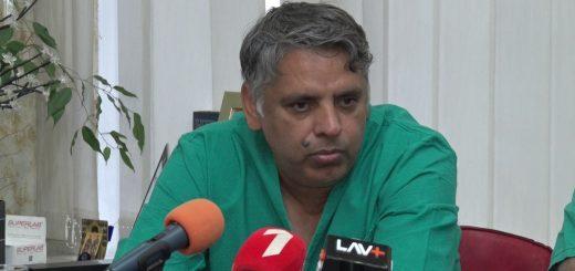 dr Amdzad Parvajz