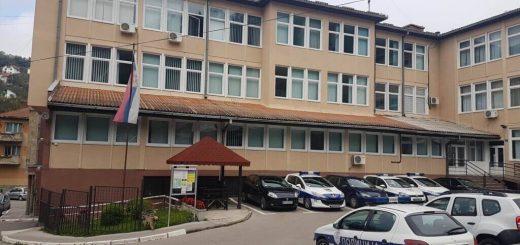Poreska uprava Prijepolje