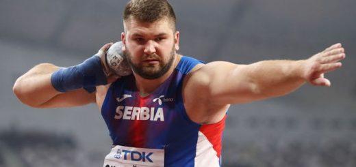 Sinančević