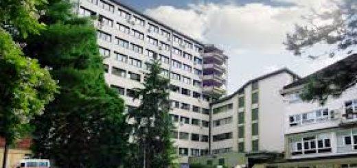 skener uzicka bolnica