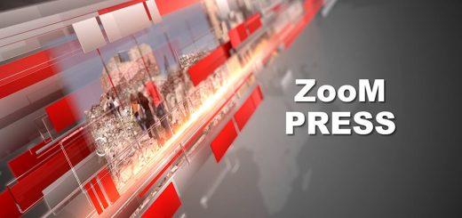 zoom press