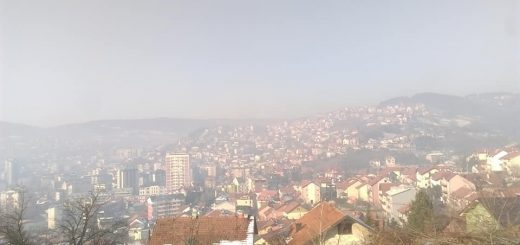 grad Uzice