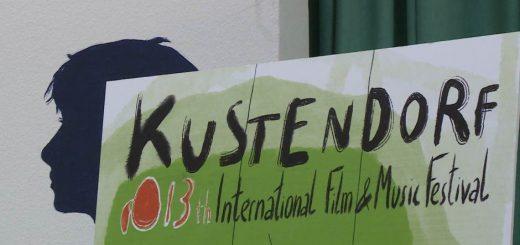 13 Kustendorf