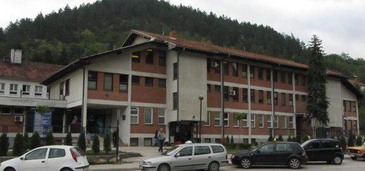 ZC Prijepolje