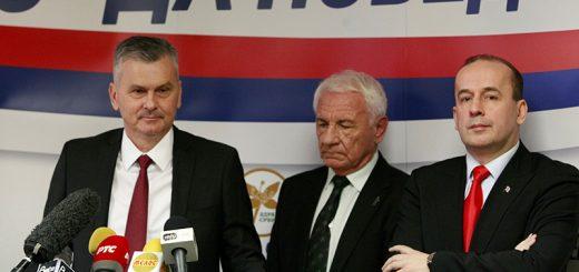 Stamatovic Jovanovic Stevanovic