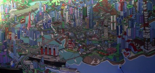 pametni gradovi