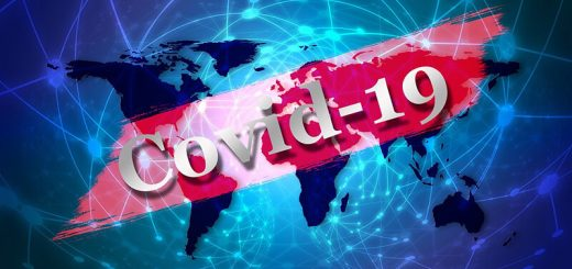 Covid-19 Srbija