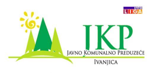 JKP Ivanjica