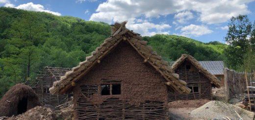 Neolitsko naselje