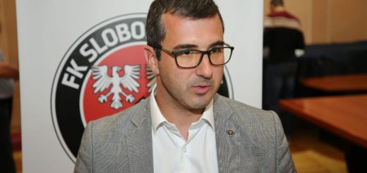 Nikola Sekulić