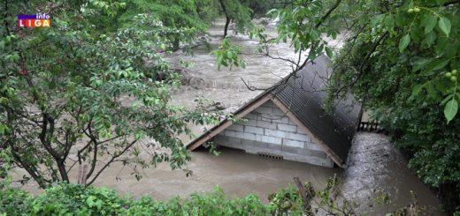 poplave Ivanjica
