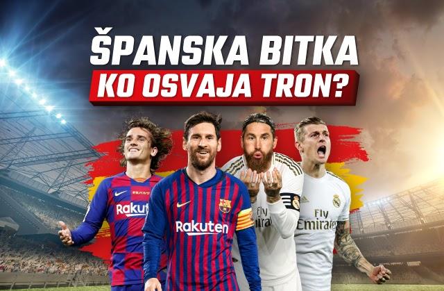 Španska trojka