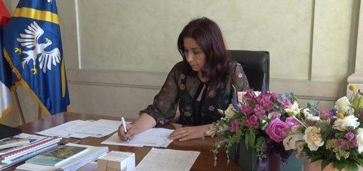 Jelena Rakolvić Radivojević
