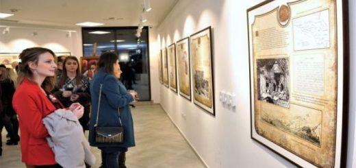 Galerija slika n aZlatiboru