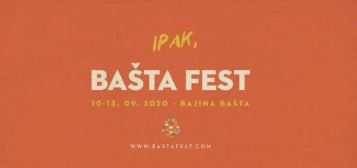 Bajina Basta Fest
