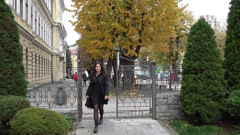 Anastasija Tomić