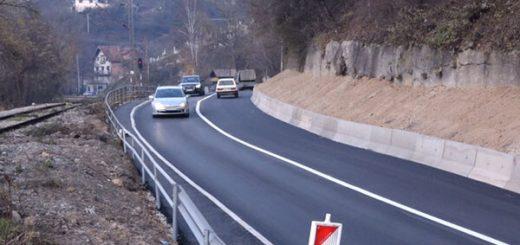 Put u Priboju
