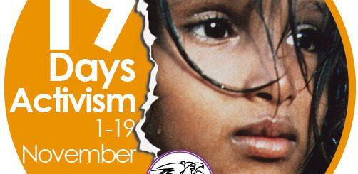 Svetski dan prevencije zlostavljanja dece