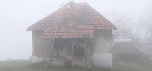 Rade Cmiljanović