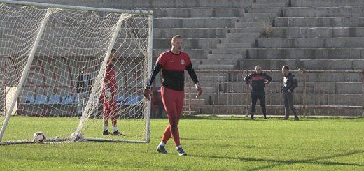 Stefan Đoković