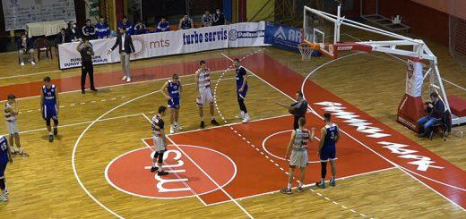 FK Sloboda